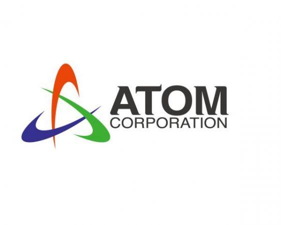 「アトム 企業」の画像検索結果