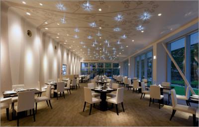 御殿場のホテル内にある「イタリアン」「鉄板焼」のいずれかで、キッチンスタッフとして活躍しませんか