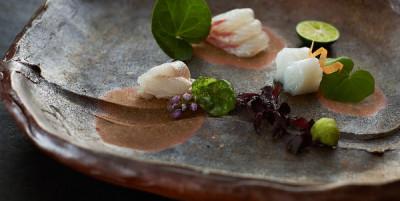 兵庫・淡路島にあるリゾートホテルで、未経験から本格和食の技を磨きませんか?