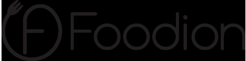 Foodion (フージョン)