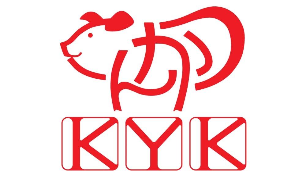 企業理念に強く共感してくれた調理経験者2名をスカウトサービスで採用【KYKグループ】