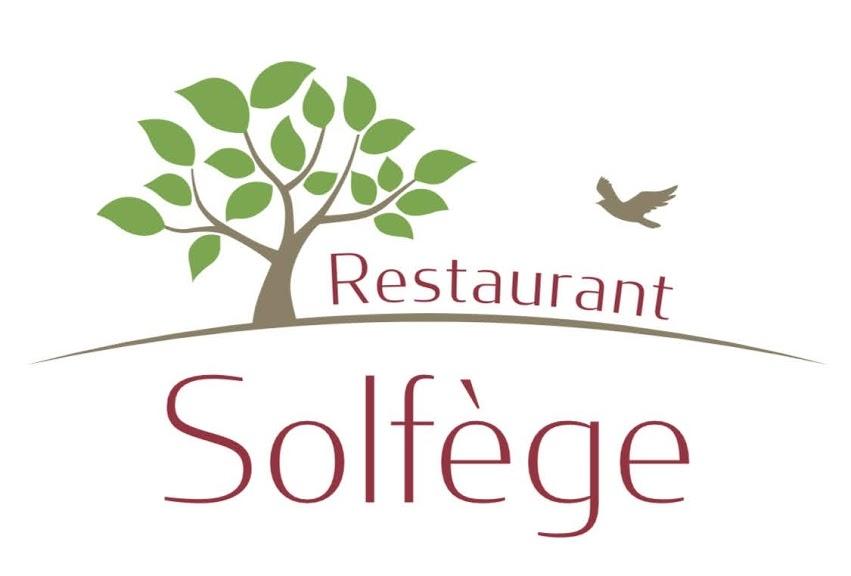 国内外レストランの運営や料理人教育及び排出などの事業を行う会社が運営