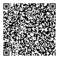 「ダイレクトプラスポケット」GooglePlayStore