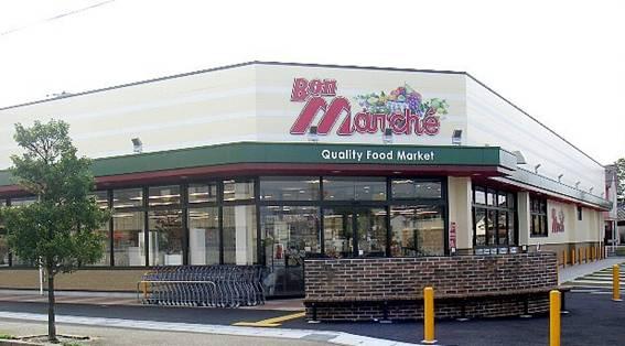 スーパーマーケットの求人もクックビズがNO.1!フォロー体制を整えて、入った人が辞めない会社へ / 株式会社銀ビルストアー