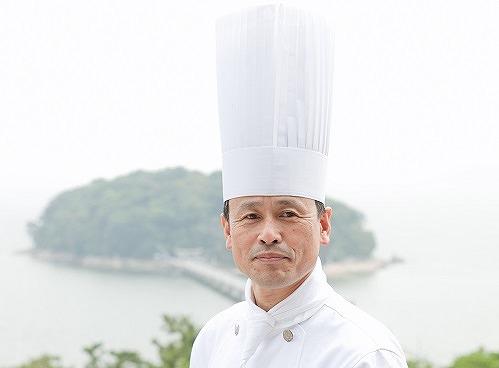 愛知県のホテルで、調理スタッフ1名・パティシエ2名を採用!【株式会社呉竹荘】