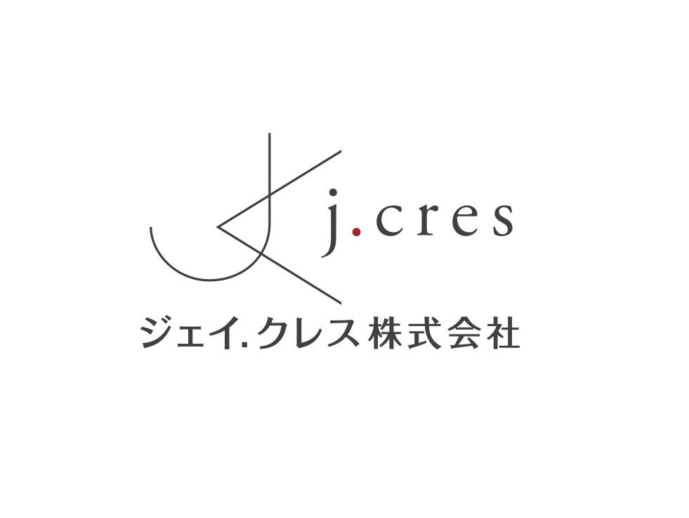 ジェイ.クレスの企業ロゴマーク