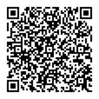 「ダイレクトプラスポケット」AppStore