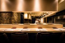 新店オープンに伴い、キャリア20年以上のベテラン料理人4名の採用に成功 / 株式会社King's Road