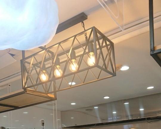 新店舗、新業態、開業間近でクックビズを利用し採用に成功!<株式会社ダブリュービージェー>