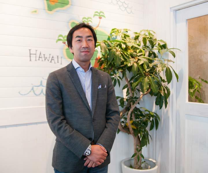 話題店の出店を支える、20代・店長候補を採用【EGGS'N THINGS JAPAN 株式会社】