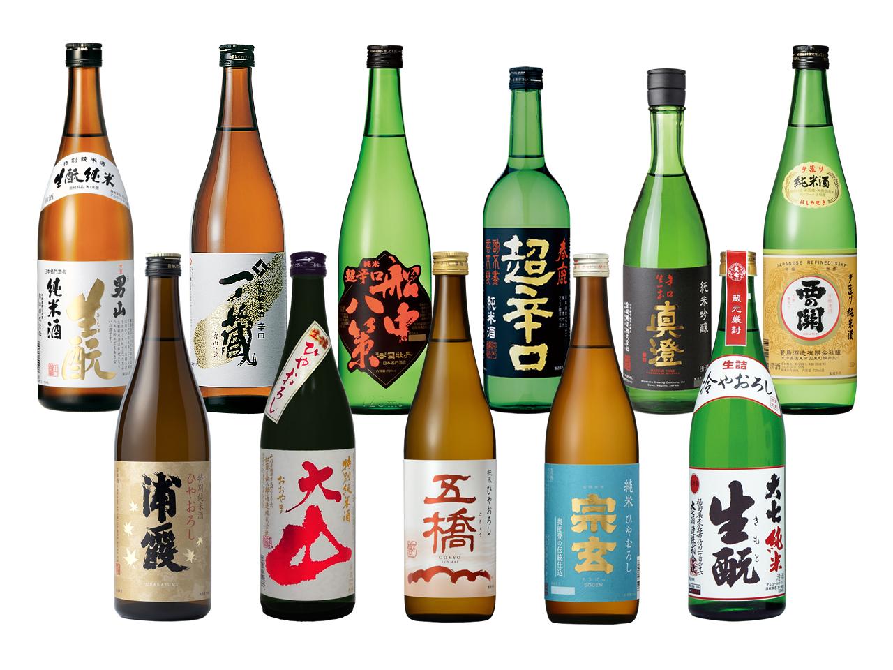 株式会社岡永は酒類および食品卸売を基幹事業にしています。