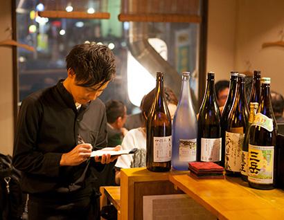 新店は「和食」「鍋料理」がキーワード。コロナ禍の中、採用活動は難航。