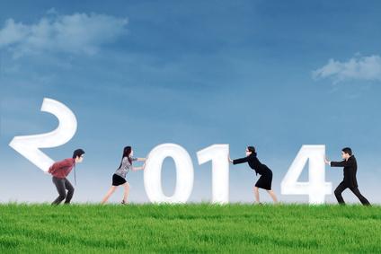 フードビジネス2014