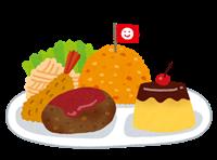 menu-kaihatsu