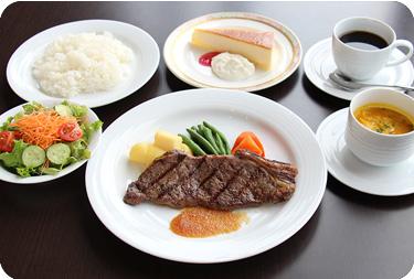 steakcourse_img
