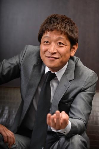 ジェイグループ 新田さま