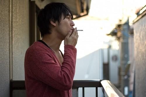 PAK85_berandatabakosuuookawa500-thumb-750x500-3026