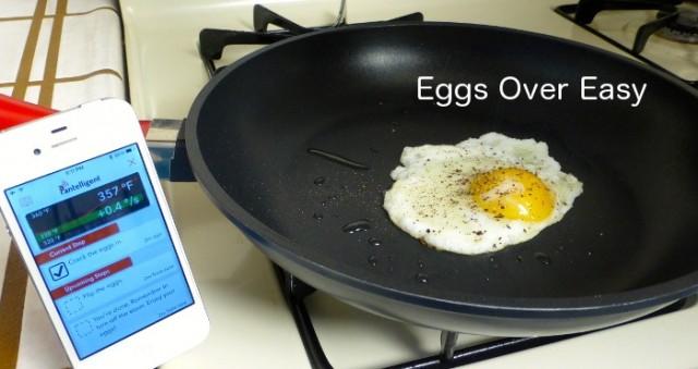 pantelligent_egg