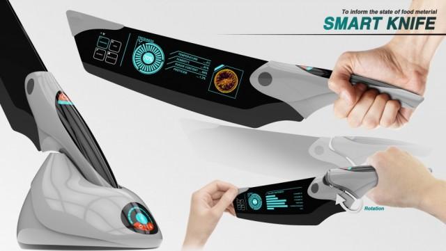 smart_knife