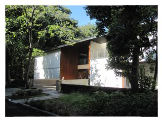 東京大学 ラウンジS