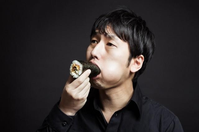 eat_oogui