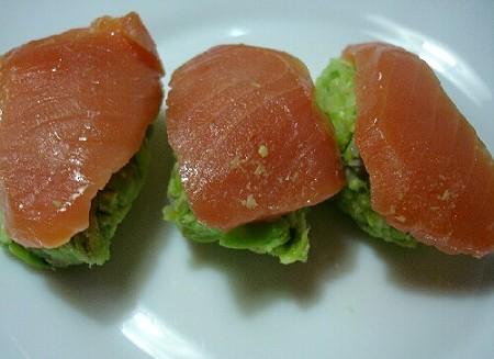 wasabi_sushi