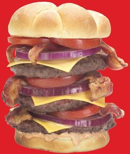 3burgar_heart_attack