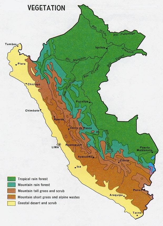 Peru_veg_1970