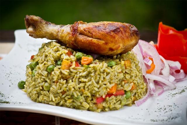 arroz-con-pollo-1