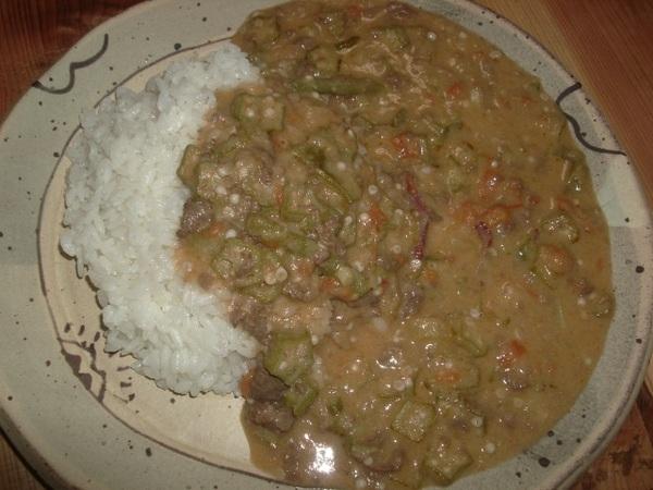 djaratankai_cook