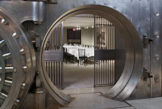 restaurant-crop-bar-birsto-04