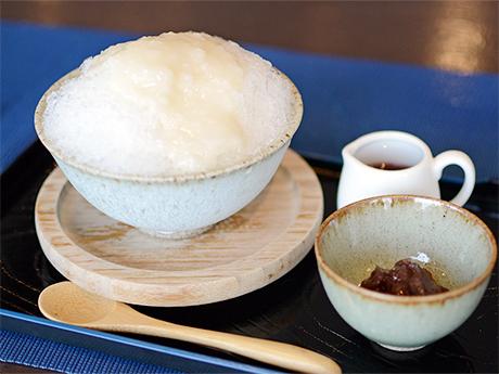 amazakekori
