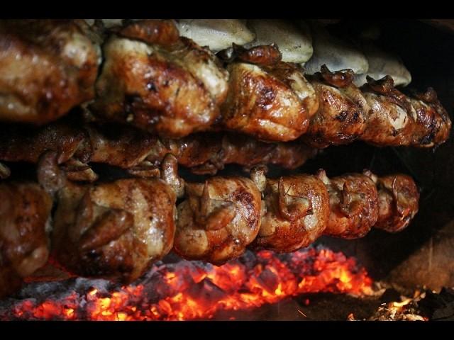 pollo002