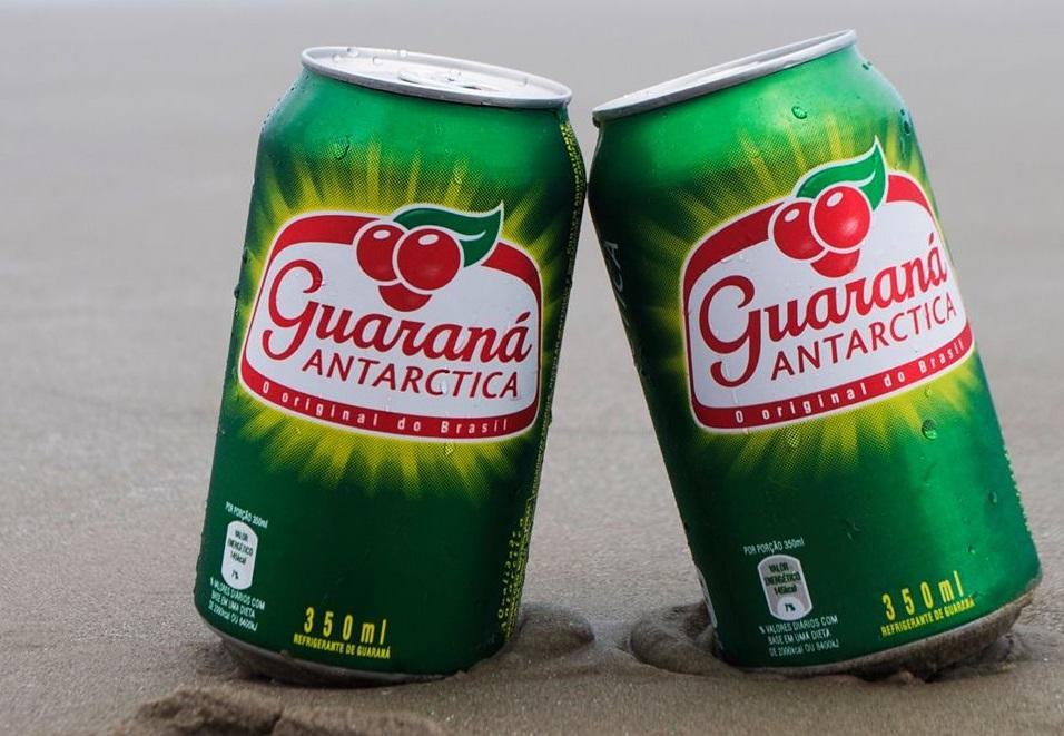 「ガラナ 外国」の画像検索結果