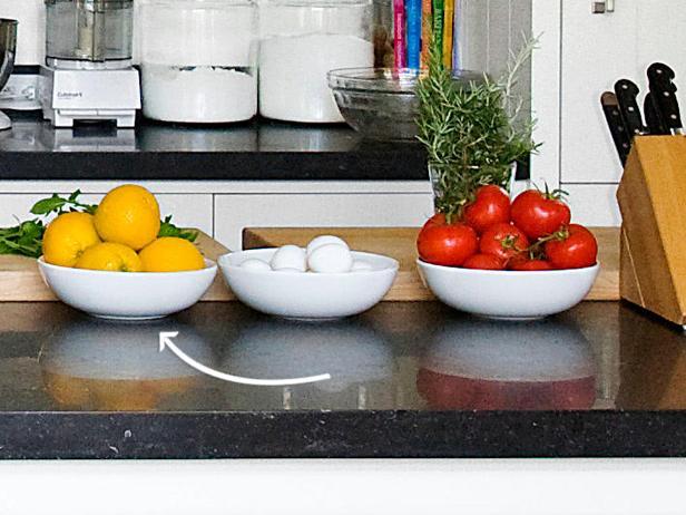 Star Kitchen: Ina Garten 2