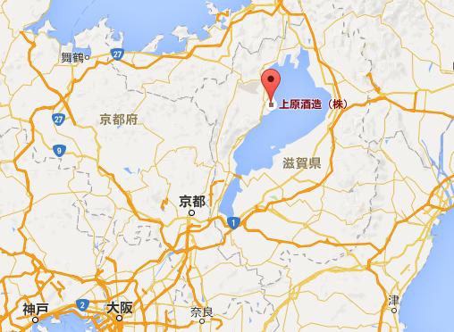 furosen-2015-hatsunomikiri-map