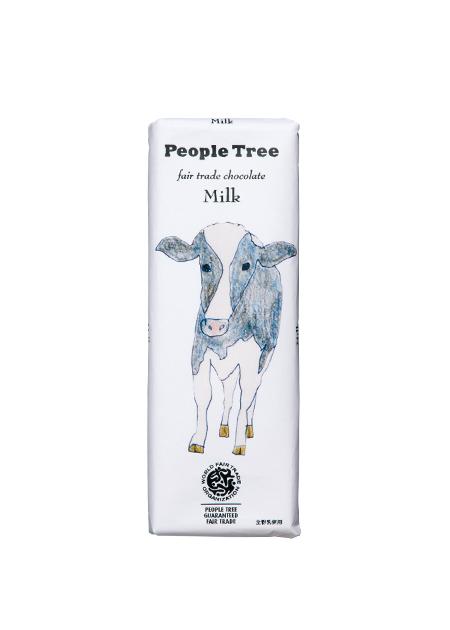 ミルク(50g)