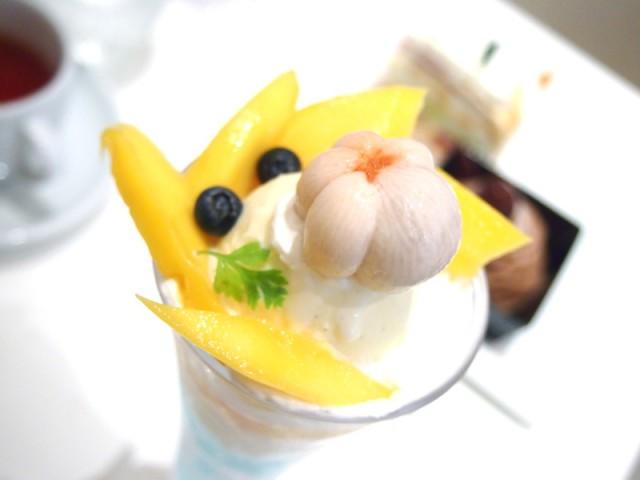 fruits-1-1-1