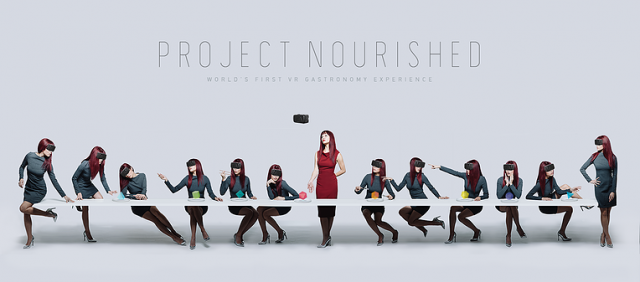 project_nourished_main