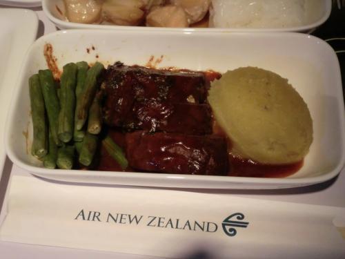 airnewzealand_main02