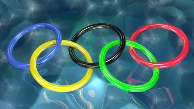 151222 オリンピック