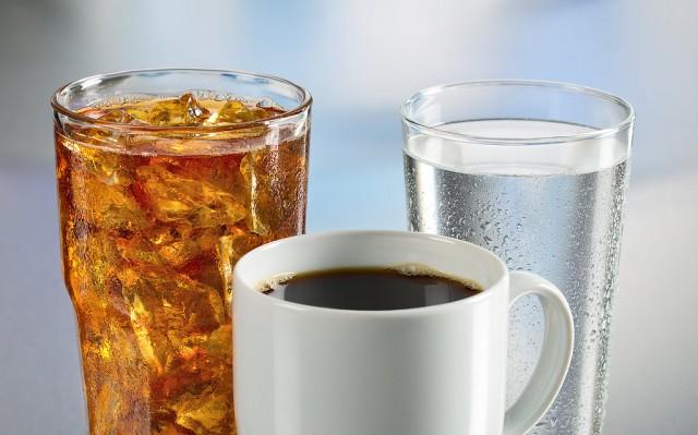 Group-Coffee-Tea-Water,large