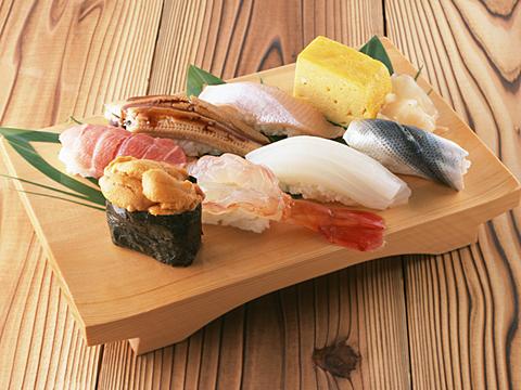 sushi_edo