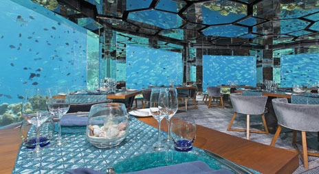 Sea-underwater-restaurant-255