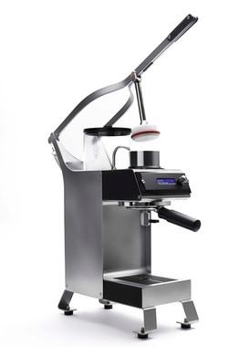 coffeemaker02