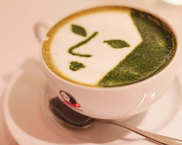 latte02