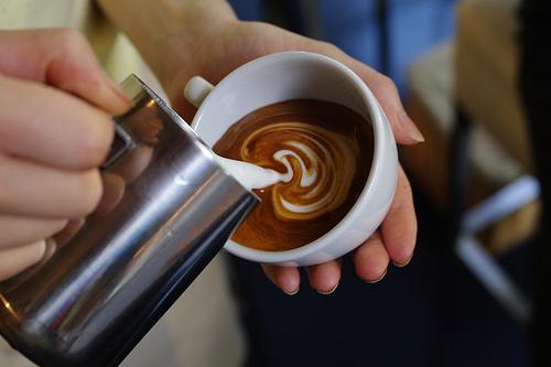 latte03