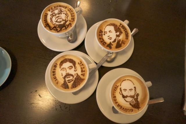 latte04