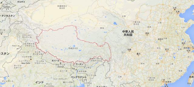 sekainoryori_l_map_china