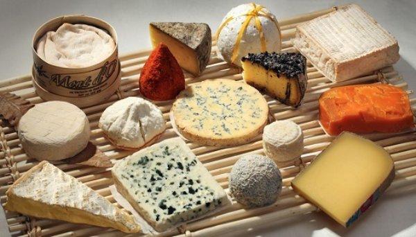cheese04